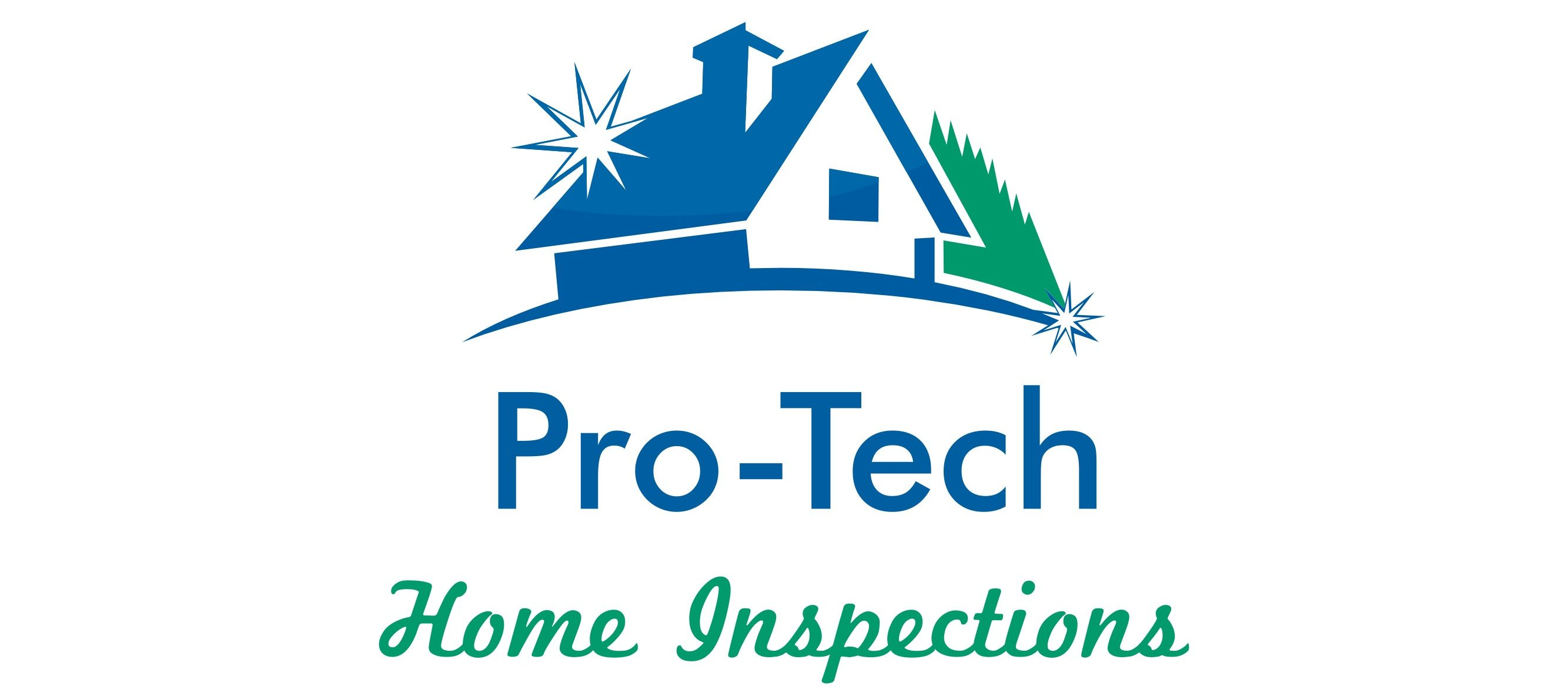 Pro-Tech Home Inspections 206-651-5334