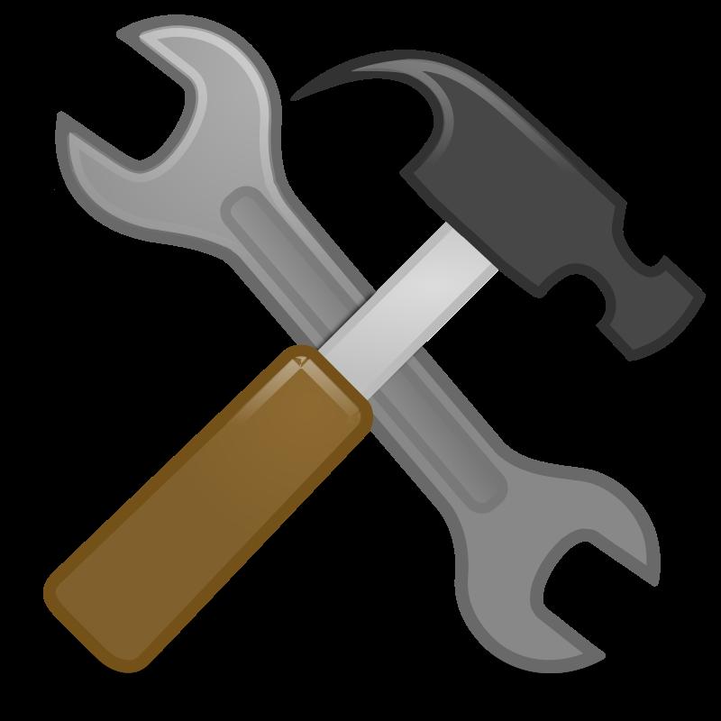 tools-clipart-5